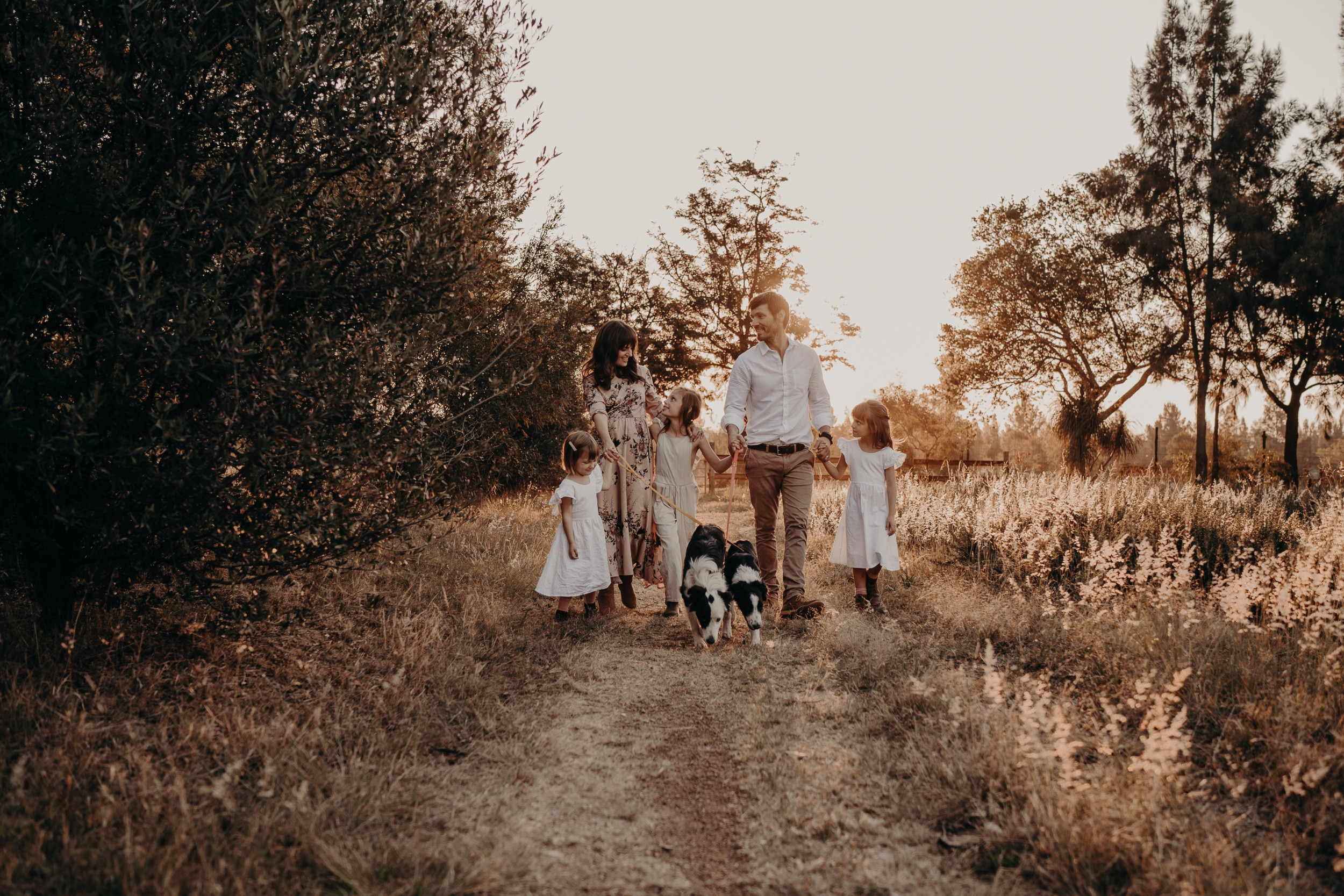 just a mamma blog family lifestyle photography 70