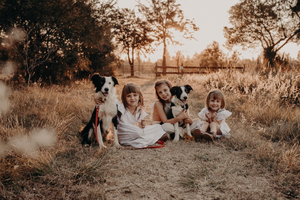 just a mamma blog family lifestyle photography 73