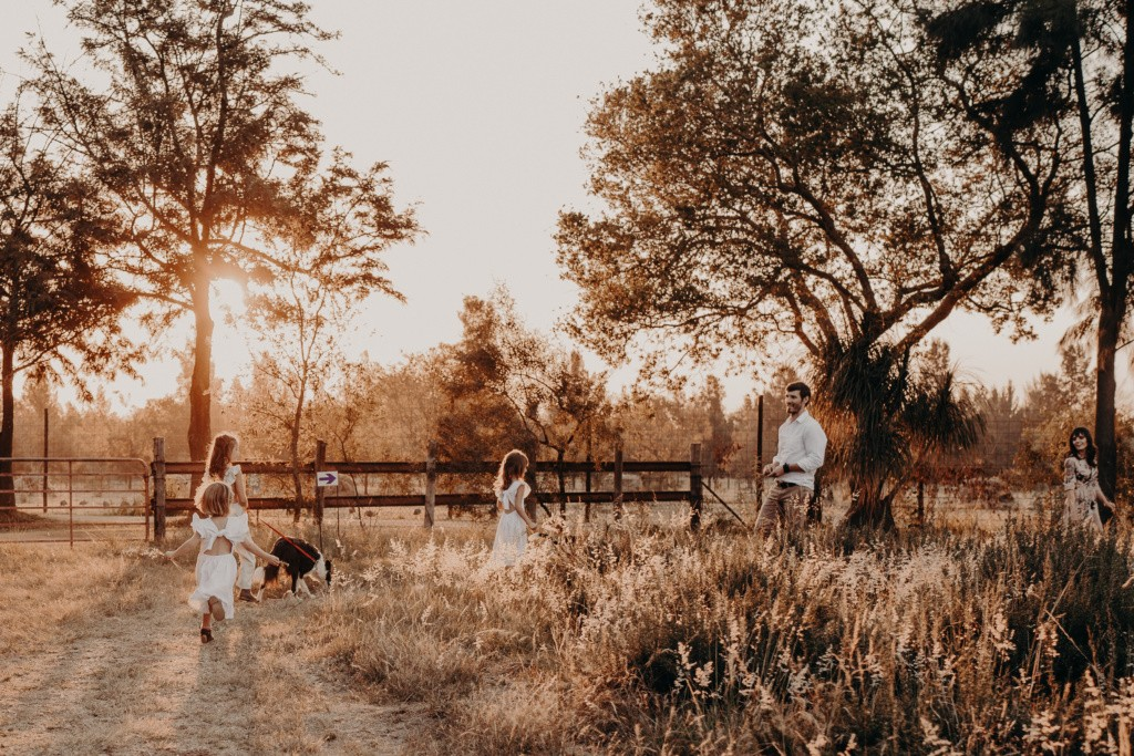 just a mamma blog family lifestyle photography 76