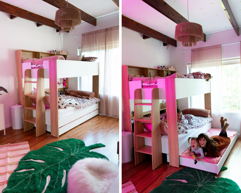 where to buy bunk beds south africa 1