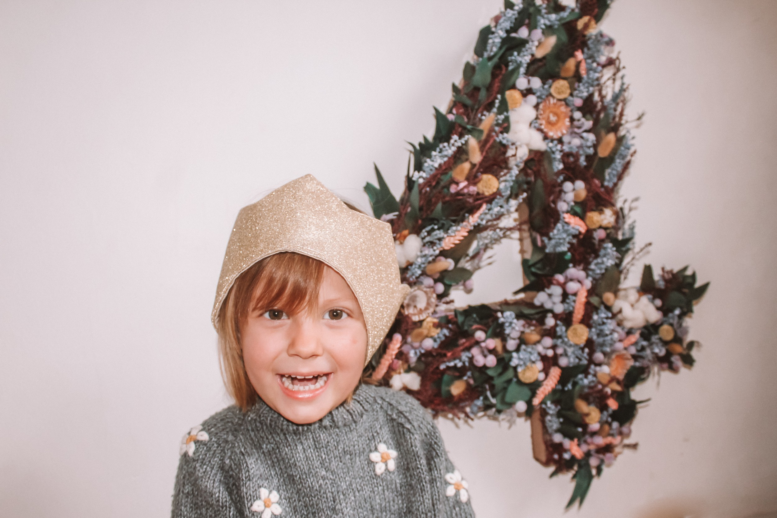 gift guide for a 4 year old