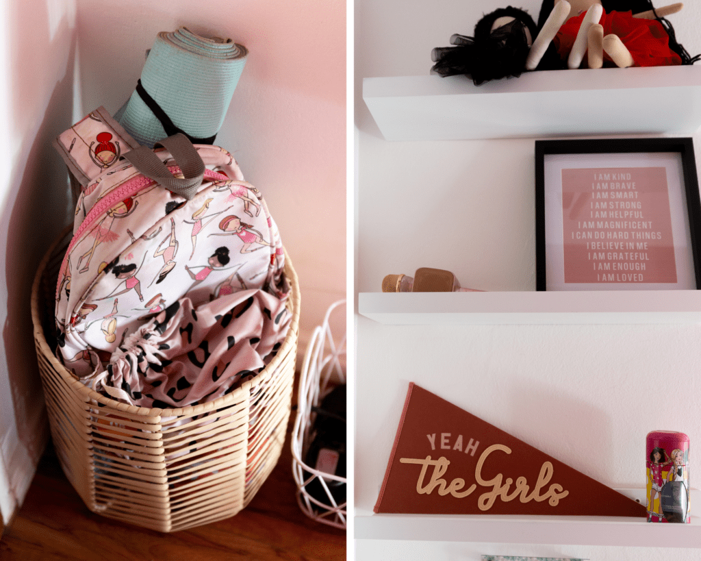 storage solutions for kids bedrooms 1 1