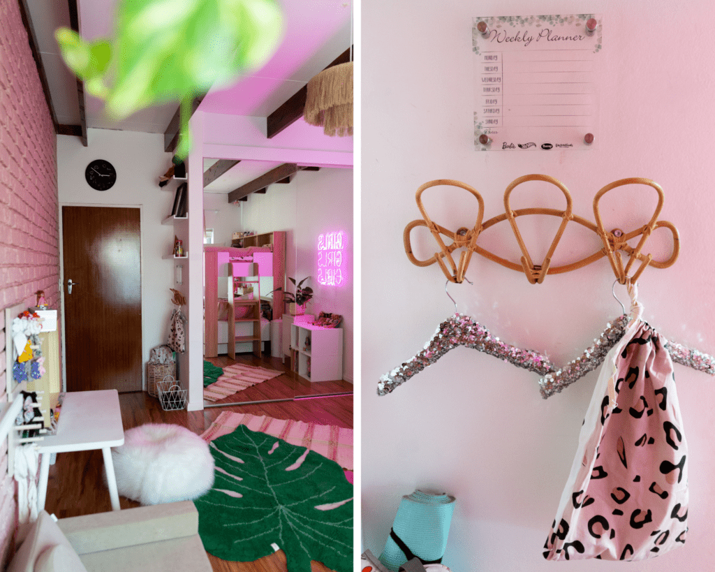 storage solutions for kids bedrooms 1