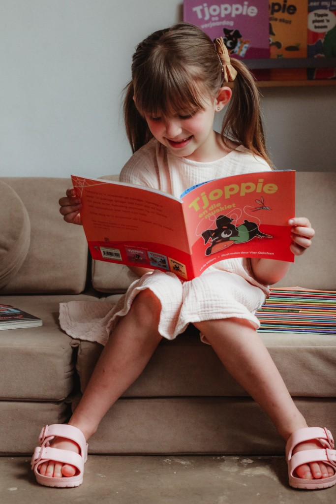 just a mamma blog free reading log for kids 5552