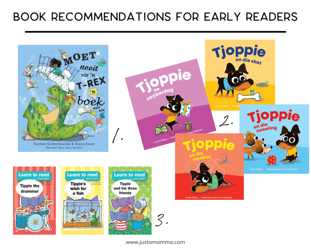 book recommendations for kids1